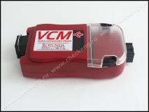 Ford VCM + IDS