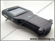 Tech-2 PRO Kit