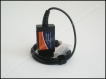 ELM327-USB